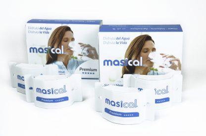Antical Masical Premium